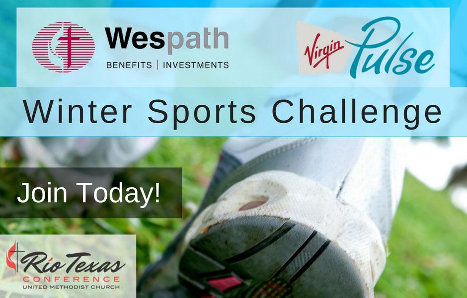 Winter-Sports-Challenge.jpg