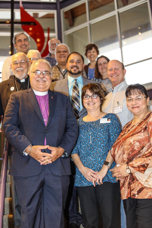 Bishop-Ortiz-2.jpg