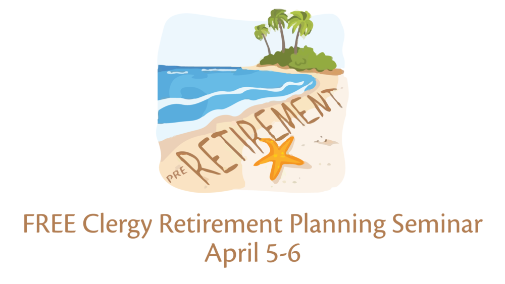 FREE-clergy-retirement-planning-seminar.png
