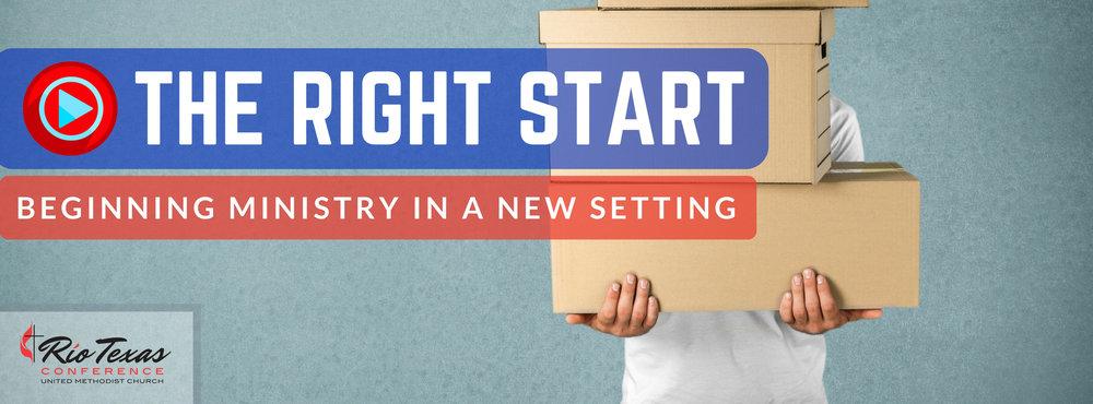 Right START ALT2 Web Banner.jpg