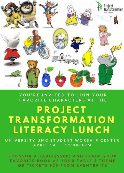 pt-literacy-lunch.jpg