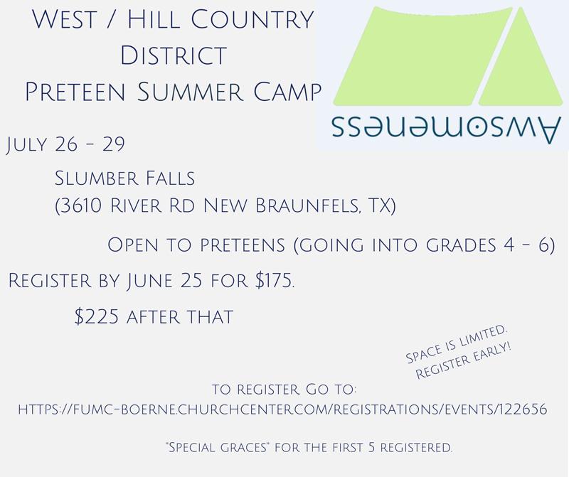 slumber-falls-preteen-camp.jpg