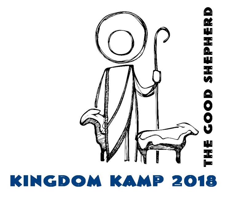mailchimp-kingdom-kamp-logo-2018.jpg