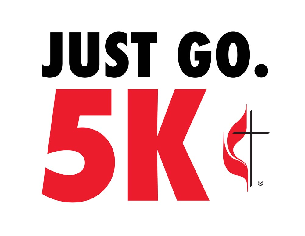 Go-Do-It-Logo5K.jpg
