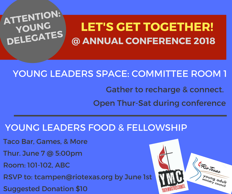 Young Leaders Invite.png
