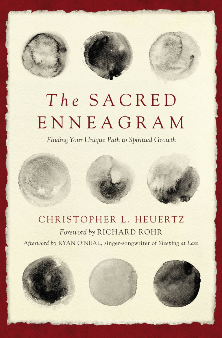 Sacred-Enneagram-Book-Cover-FINAL-768x1170.jpg