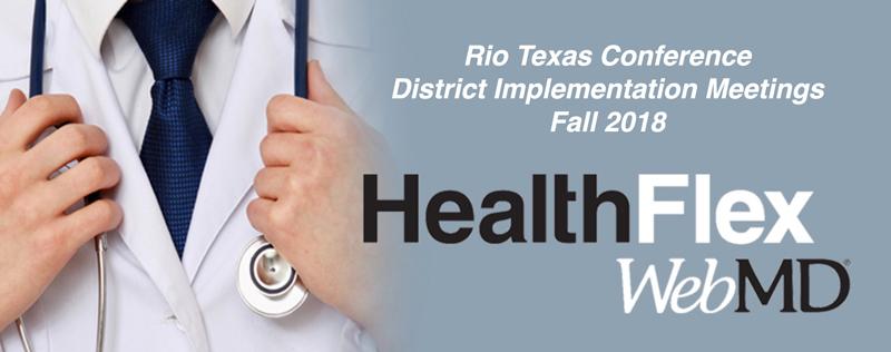 healthflex-web.jpg