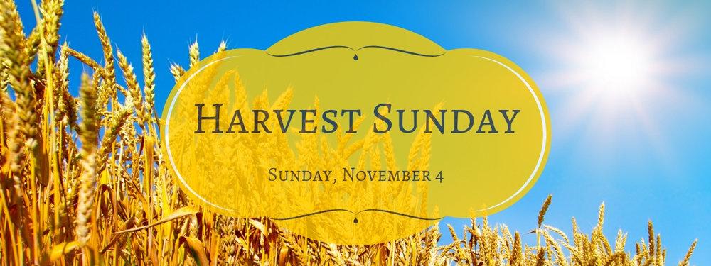 Harvest Sunday 2018.jpg