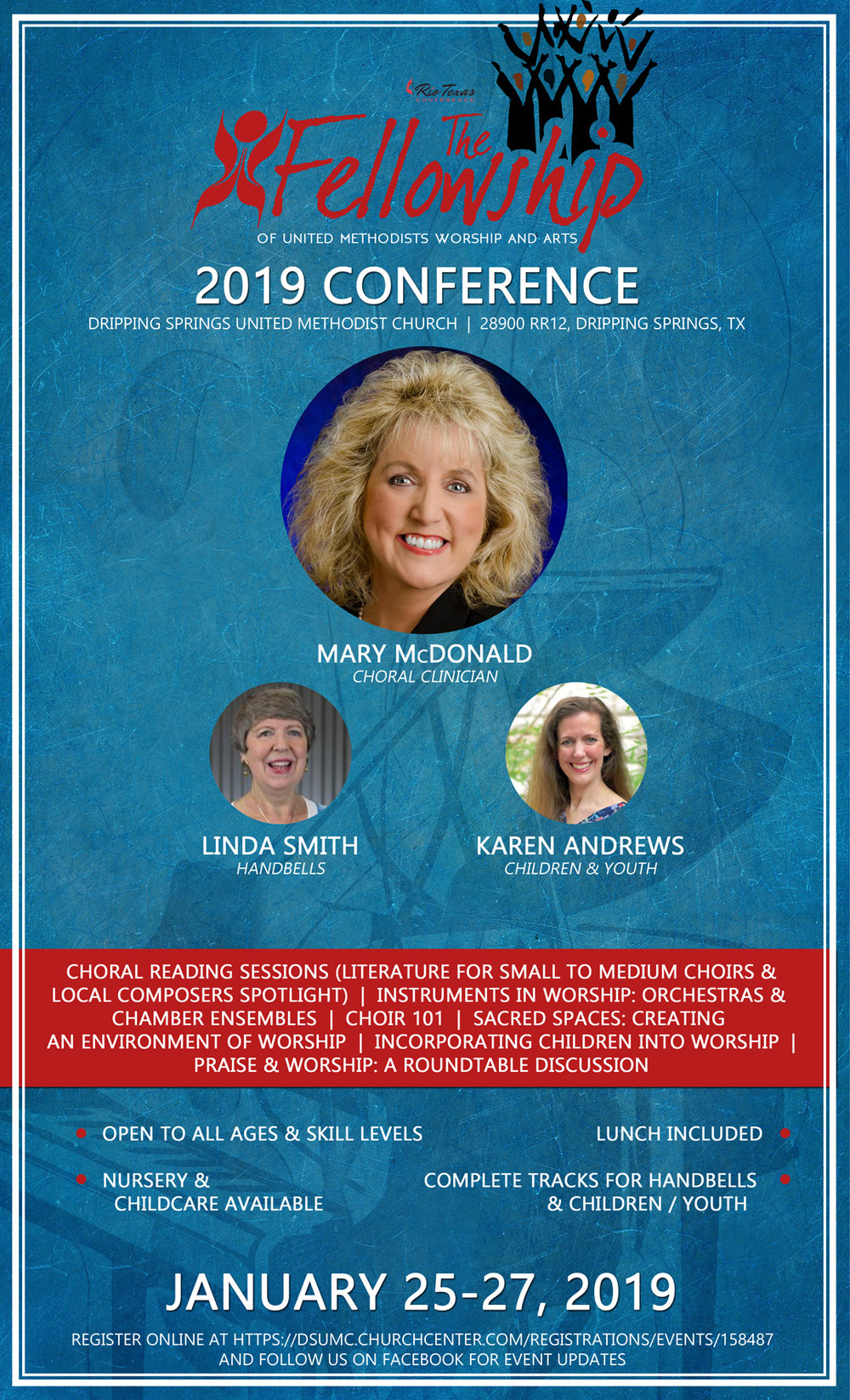 fumwa-conference-2019-flyer-copy.jpg