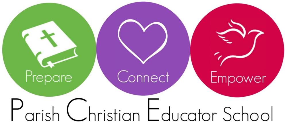 PCE+Logo.png