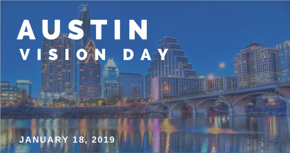 austin-vision-day-fresh-expressions-banner.jpg