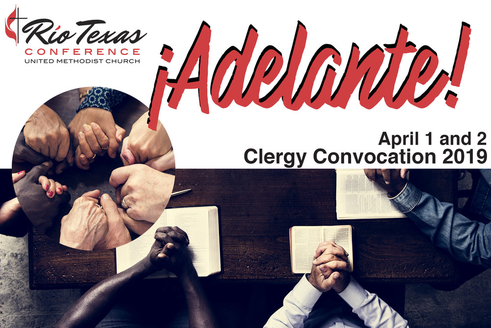 ClapHandsAdelante Clergy Convocation 2019.jpg