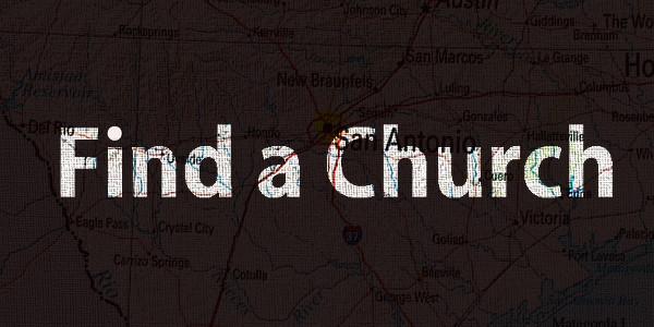 find-a-church.jpeg