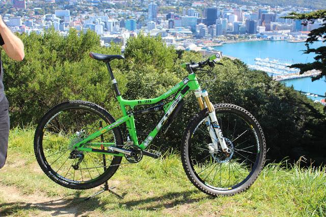 Bike w view.jpg