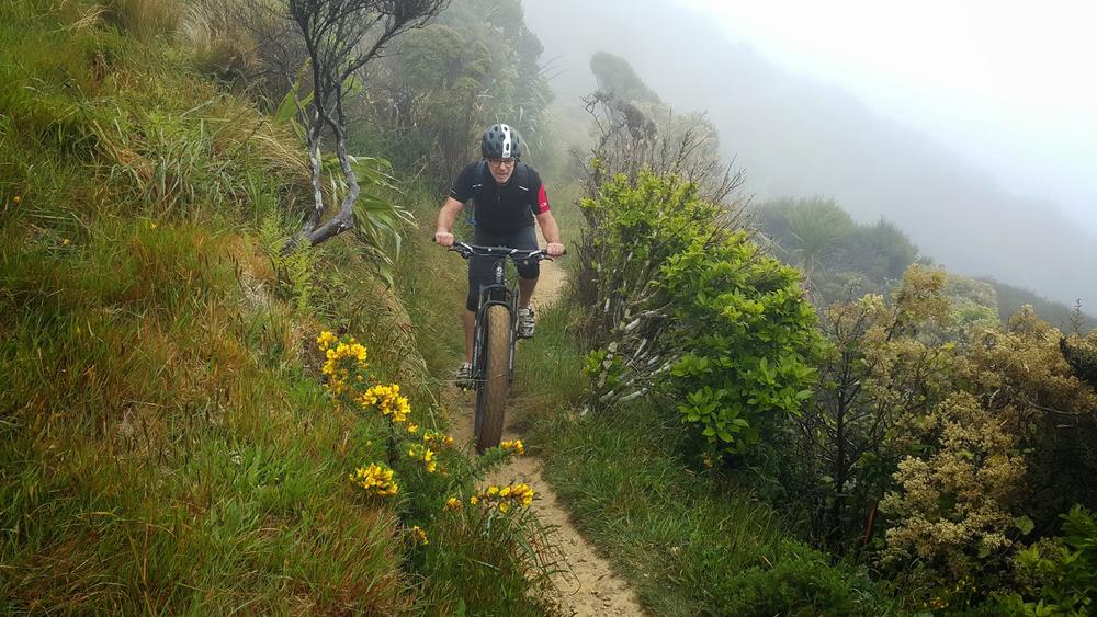 bike on hill.jpg
