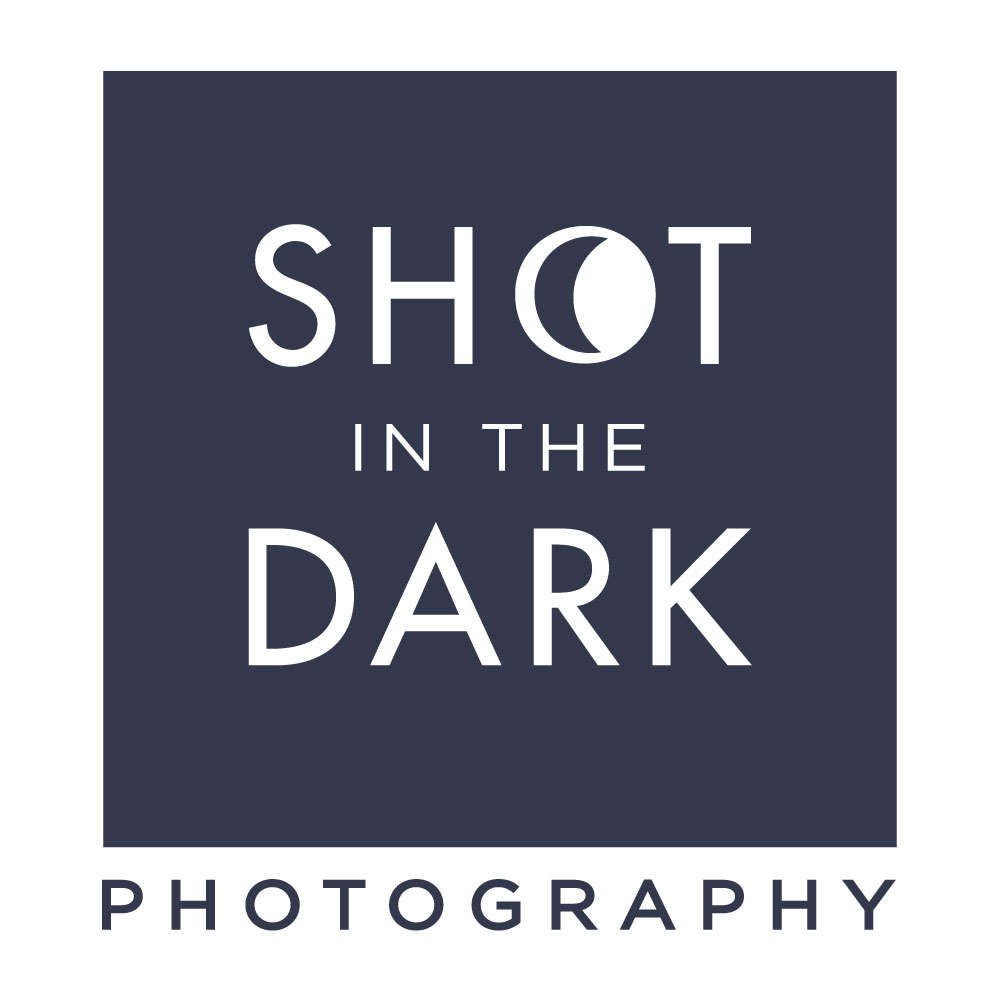 Shot In The Dark Photography