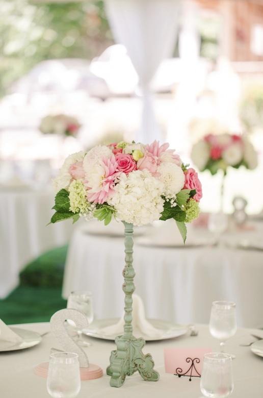 seattle-wedding-photographer_4262-2.jpg