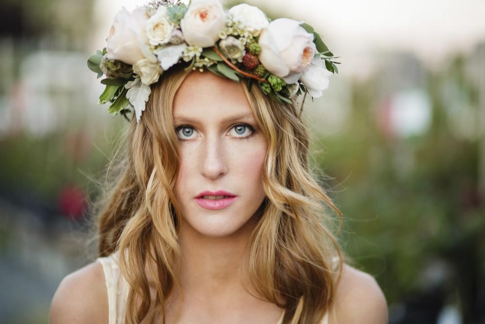 Taylor s Senior Portraits-Rose Garden-0043.jpg