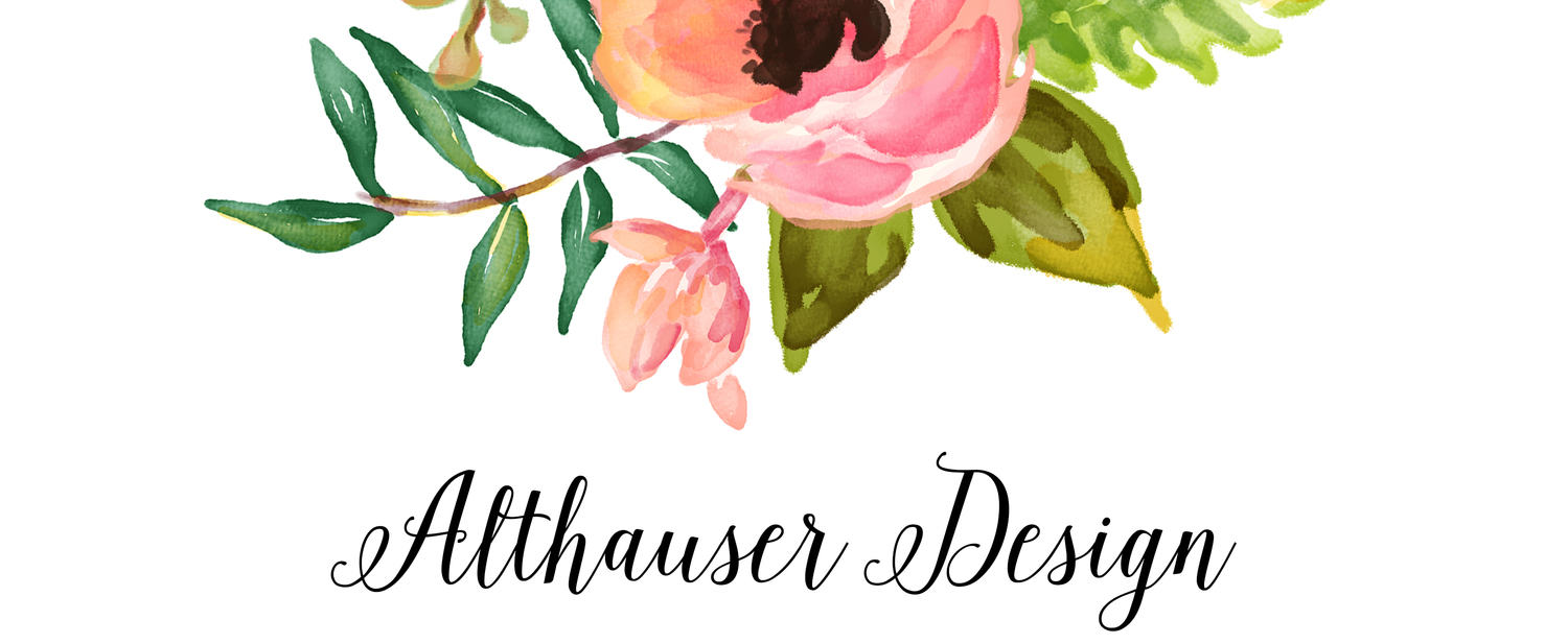 Althauser Design