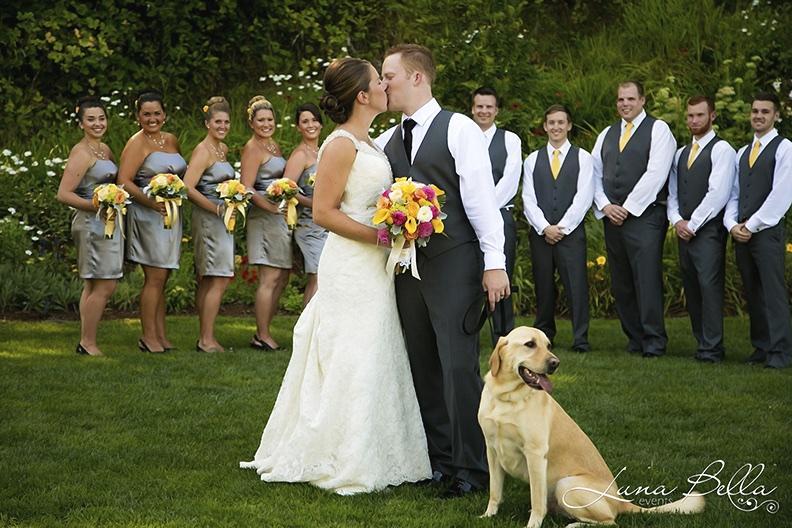 Bridal Party 0155.jpg