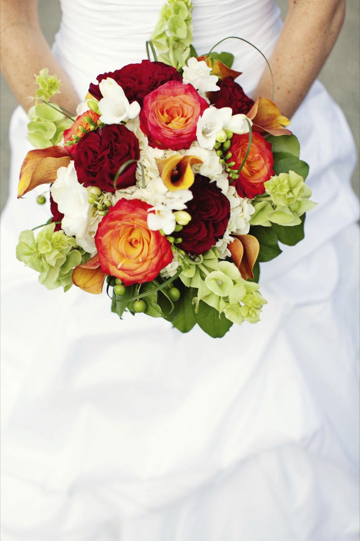 sk-wedding-283.jpg