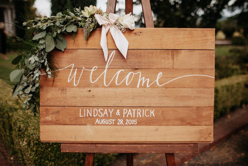Lindsay_And_Pat_435.JPG