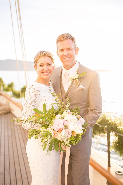 angela_tom_wedding-1435.jpg