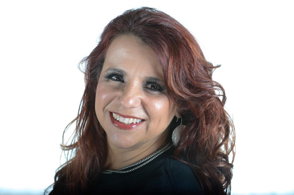 Maria Mock