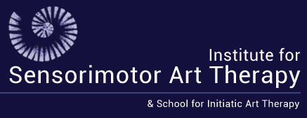 Institute for Sensorimotor Art Therapy