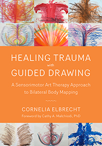 healing trauma with guided drawing.jpg