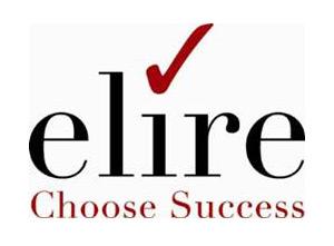 Logo-Elire.jpg