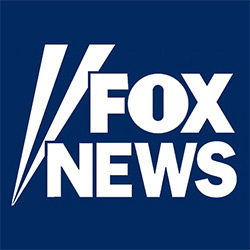 logo-fox-news.jpg
