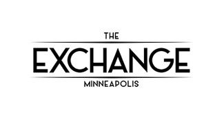 logo-exchange.png