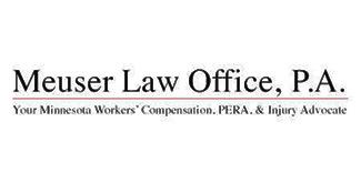 Logo-MeuserLawOffice.jpg