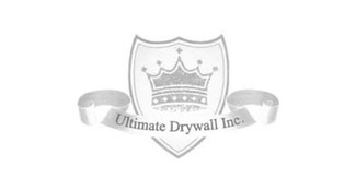 logo-ultimate-drywall.jpg