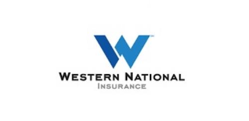 western financial.jpg
