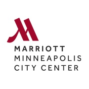 marriott city center.jpg