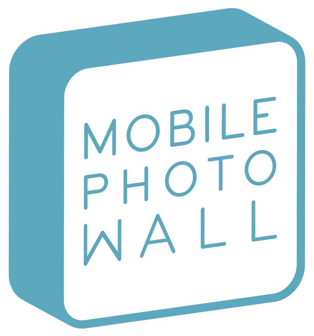 In Kind logo.jpg