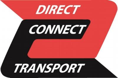 Direct_Connect_Logo.jpg