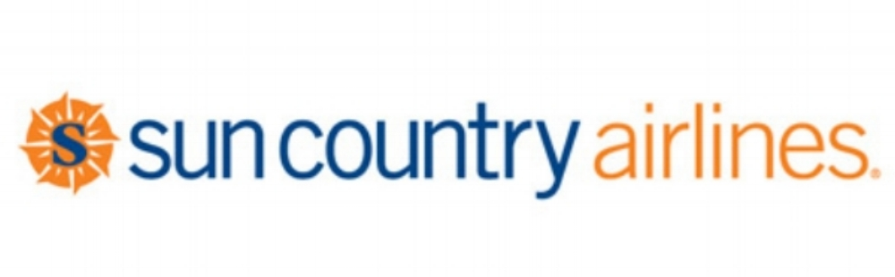 SunCountry Logo.jpg