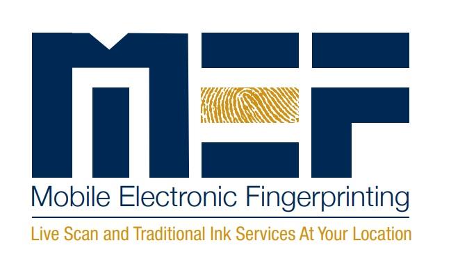 mobile electronic.jpg