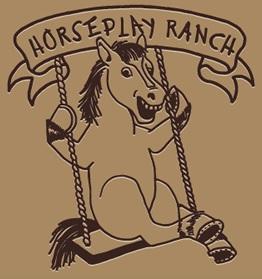 Horseplay Ranch.jpg