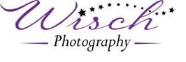 wisch photog.jpg