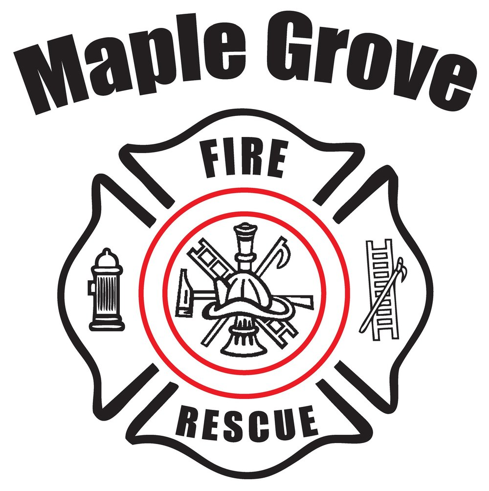 Maple Grove FD.jpg