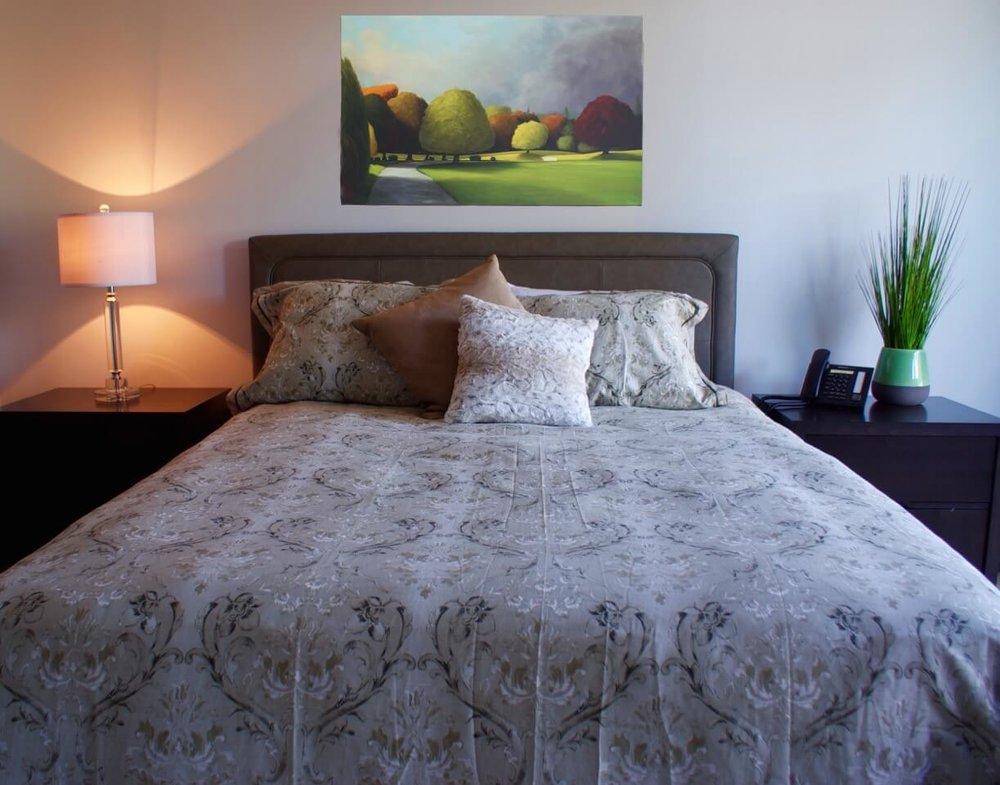 Copy of bed.jpg