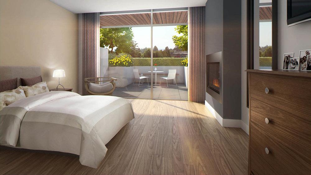 Copy of bedroom 2014-08-11 copy.jpg