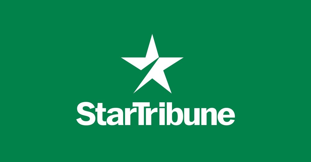 star tribune logo.jpg