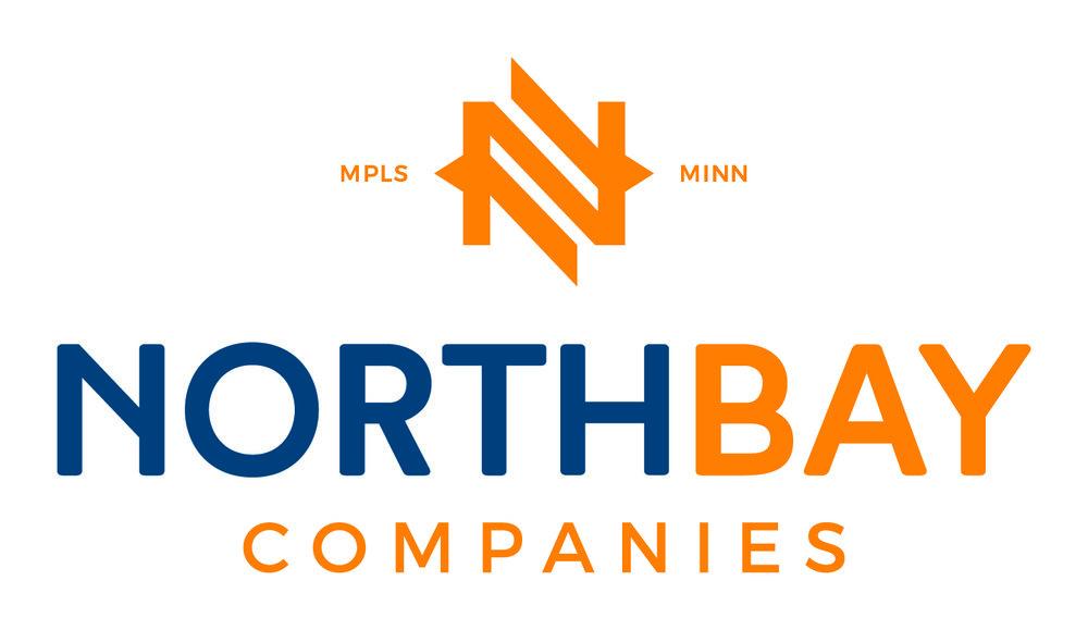 NorthBay Companies_Logo_Stacked_CMYK-300.jpg