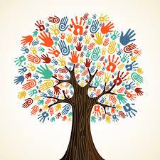 FF4H tree.jpg