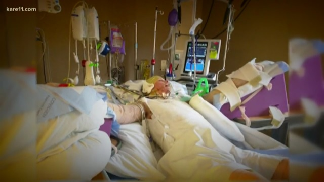 Kyle in Hospital.jpg